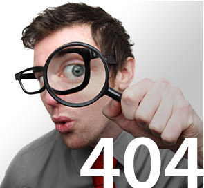 404-img-with-txt